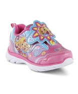 NEW Nick Jr. Sunny Day Sneakers Toddler Child Size 6 7 8 9 10 11 or 12 L... - $22.99