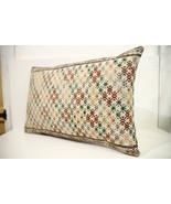 Kilim Pillows | 24x16 | Lumbar pillows | 1470 | Turkish pillows , throw ... - $63.00