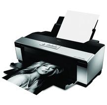 Epson Stylus Photo R2880 Wide-Format Color Inkjet Printer (C11CA16201) - $2,099.99