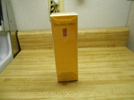 elizabeth arden smooth the way cleansing body scrub 6.8 FL OZ. 200 ml e - $11.71