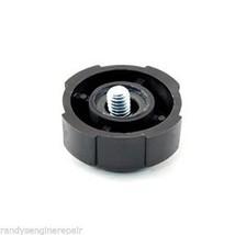 Ryobi 791 180814 B Bump Knob Button For Trimmer Head - $14.99