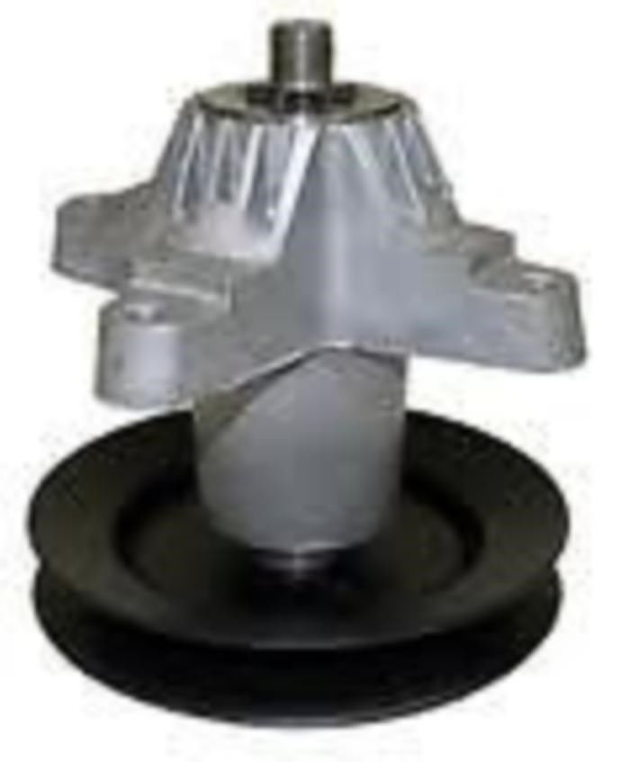 Primary image for SPINDLE ASSEMBLY MTD BOLENS WHITE 618-04474 918-04474