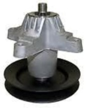 Spindle Assembly Mtd Bolens White 618 04474 918 04474 - $89.99