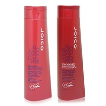 Joico Color Endure Violet Shampoo and Conditioner Duo 10 Ounce - $19.65