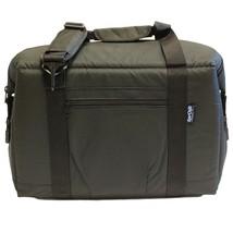 NorChill 48 Can Cooler Bag - BigChill - Black - $149.74