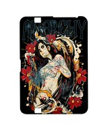 "Anarchy Angel Kindle Fire HD 8.9"" Hardshell Case - $19.95"