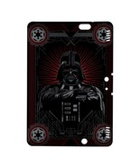 "Darkside Kindle Fire HD 8.9"" Hardshell Case - $19.95"