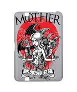 "Mother Of Dragons Kindle Fire HD 8.9"" Hardshell Case - $19.95"