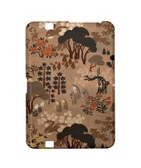 "Asian Style Kindle Fire HD 8.9"" Hardshell Case - $19.95"