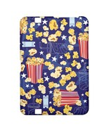 "Popcorn Theater Kindle Fire HD 8.9"" Hardshell Case - $19.95"