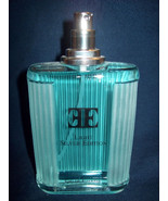 ESCADA LIGHT SILVER EDITION 4.2 oz  Health Beauty Perfume Fragrance Colo... - $199.99