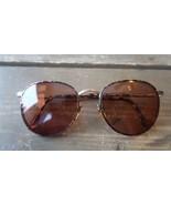 Brooks Brothers 53[]18-140 BB155 1013 Prescription Sunglasses Frames - $29.69