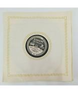 78 RPM EDISON 51018 Dancing Fool Broadway Dance Foxtrot Re-Creation Disc... - $65.00