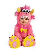 Rubies Infant Pinky Winky Halloween/Dress Up Costume, Infant (12-18 Months) - $17.16