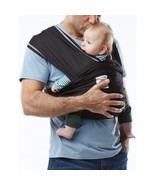 Baby slings- infant newborn toddler breathabl... - $90.33