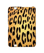 "Cheetah Kindle Fire HD 8.9"" Hardshell Case - $19.95"