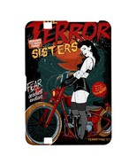 "Terror Sisters Kindle Fire HD 8.9"" Hardshell Case - $19.95"