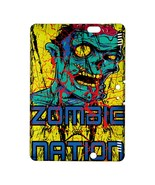 "Zombie Nation Kindle Fire HD 8.9"" Hardshell Case - $19.95"