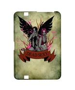 "Dead Sexy Kindle Fire HD 8.9"" Hardshell Case - $19.95"