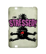 "Im Stressed Kindle Fire HD 8.9"" Hardshell Case - $19.95"