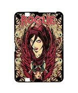 "Rogue Kindle Fire HD 8.9"" Hardshell Case - $19.95"