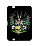 "SkullCandy Kindle Fire HD 8.9"" Hardshell Case - $19.95"
