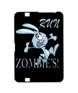 "Run Zombies Kindle Fire HD 8.9"" Hardshell Case - $19.95"