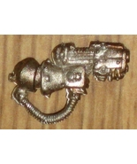 Warhammer 40,000 Chaos Space Marines Kharn the ... - $2.75