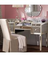 Bassett Mirror 8311-579EC Borghese Lady's Writing Desk - $1,200.00