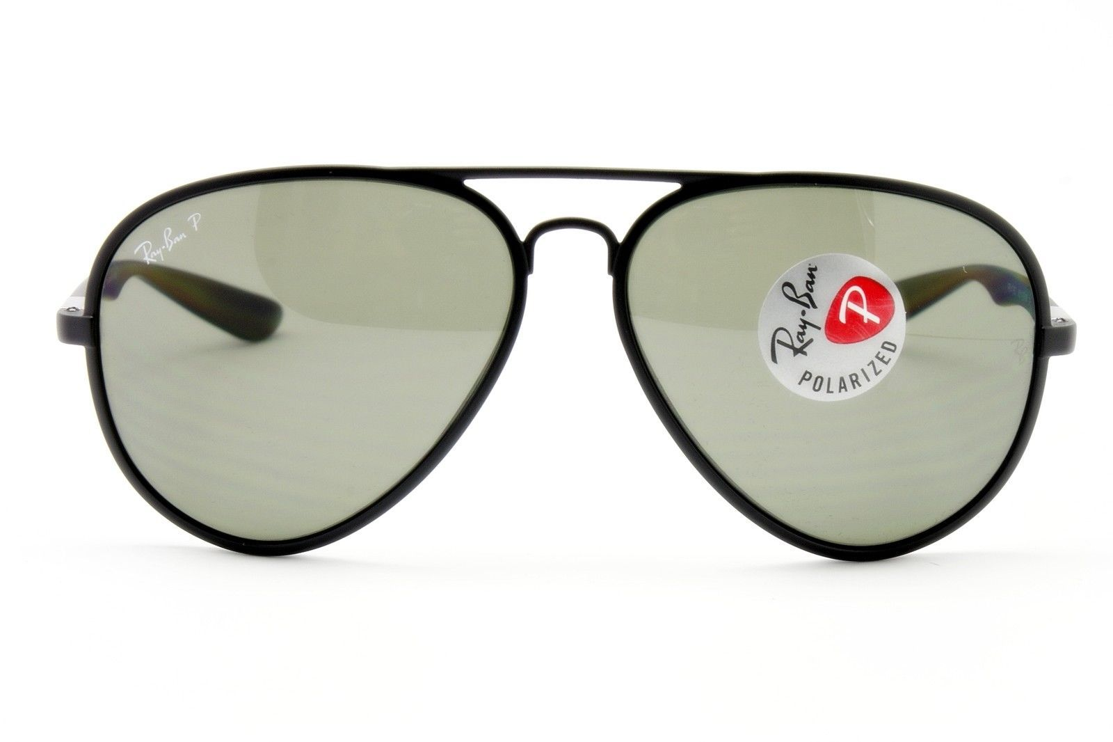 468118e9aa Ray Ban Glasses Repair Rb 3387 Sunglasses Hut « Heritage Malta