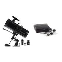 Celestron Powerseeker 127Eq Telescope - $175.74
