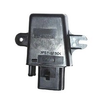 NEW MAP SENSOR LINCOLN CONTINENTAL MARK VII TOW... - $80.72