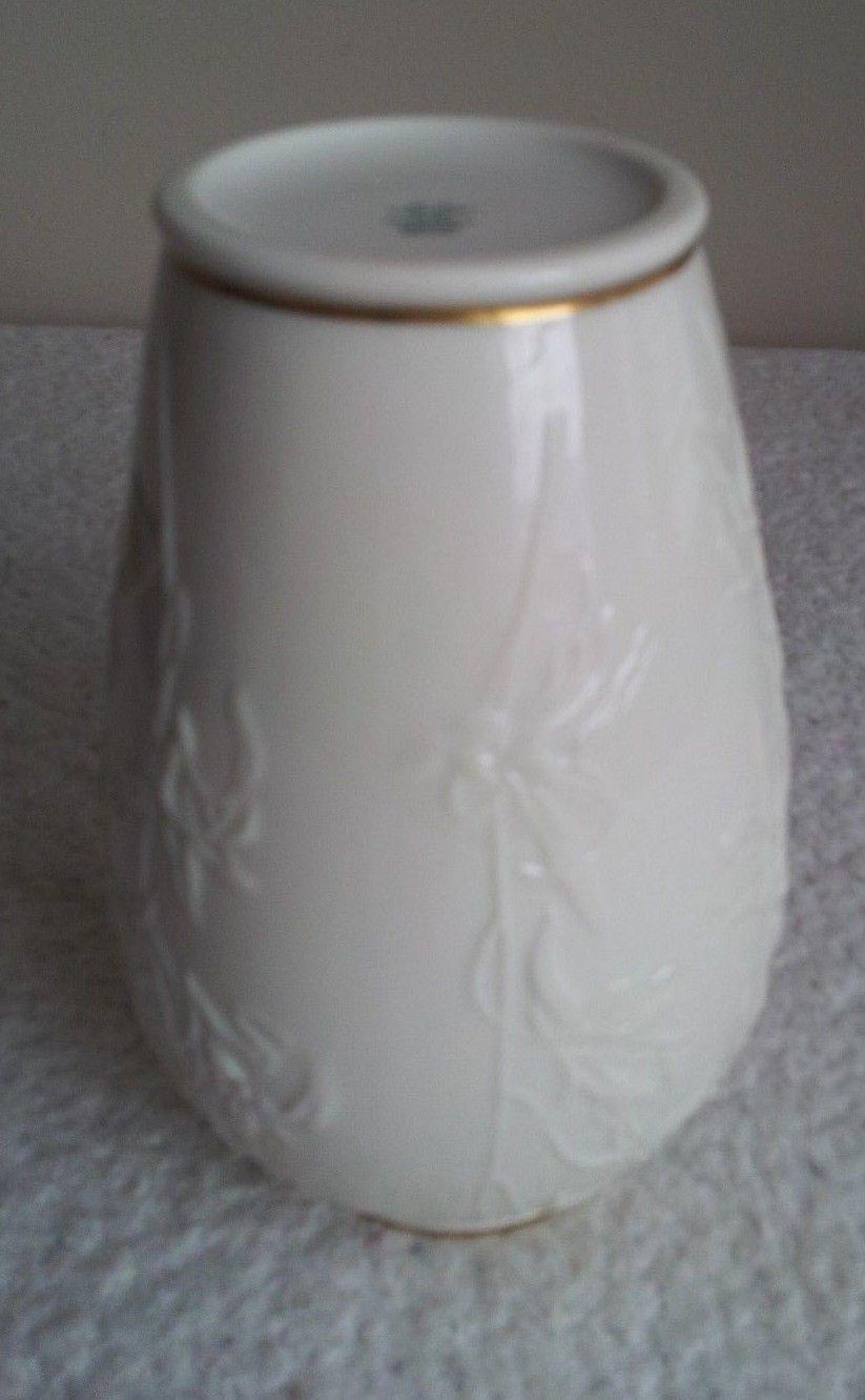 Lenox centennial vase 1889 1989 made in usa and 50 similar items reviewsmspy