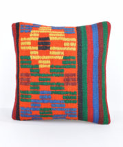 Accent embroidered pillows cute pillows modern ... - $14.00