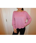 EILEEN FISHER PULLOVER SWEATER SIZE XL EUC - $29.69