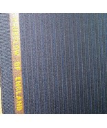 120'S  English wool suit fabric 5 Yards  By Fairglow Free Shipping top q... - $69.28