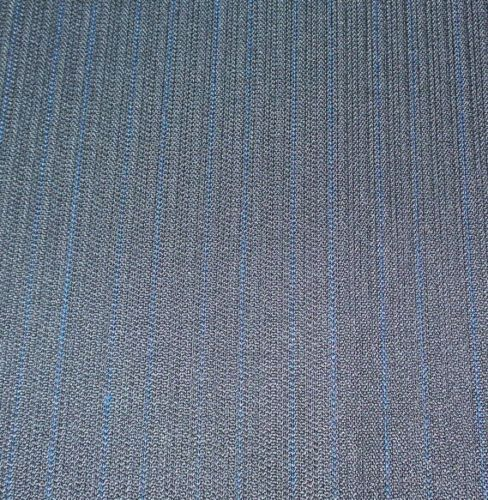 120'S  English wool suit fabric 5 Yards  By Fairglow Free Shipping top quality