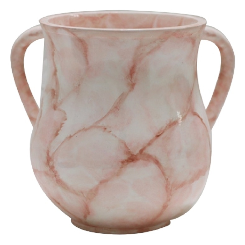Natla pink