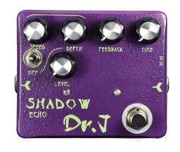Joyo Dr.J D54 SHADOW ECHO - $75.00