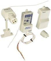Irritrol RS1000 Wireless Rain Sensor - $60.08