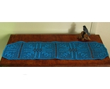 Turquoise_silver_arrows_table_runner_rect_w-prop1_full_img_3651_534h_96_thumb155_crop