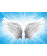 ARCHANGEL MICHAEL REIKI POWERFUL SESSION/ABSOLUTE PROTECTION FROM PSYCHI... - $120.00