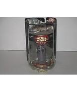 Hasbro Star Wars Episode 1 Light-Up Darth Maul Figure - $15.88
