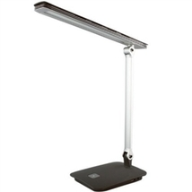 LED Table Lamp Dimmable Touch Switch Folding Desk Lamp - $99.00