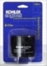 PART OIL FILTER KOHLER ENGINE 12-050-01 - $12.80
