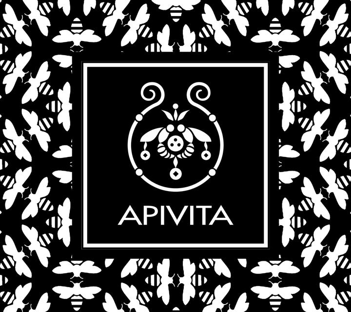 Apivita Nourish and Repair Hair Conditioner 150ml image 3