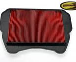 Hiflo Air Filter for Honda VT750DC Shadow Spirit 2005-2007 Vt 750