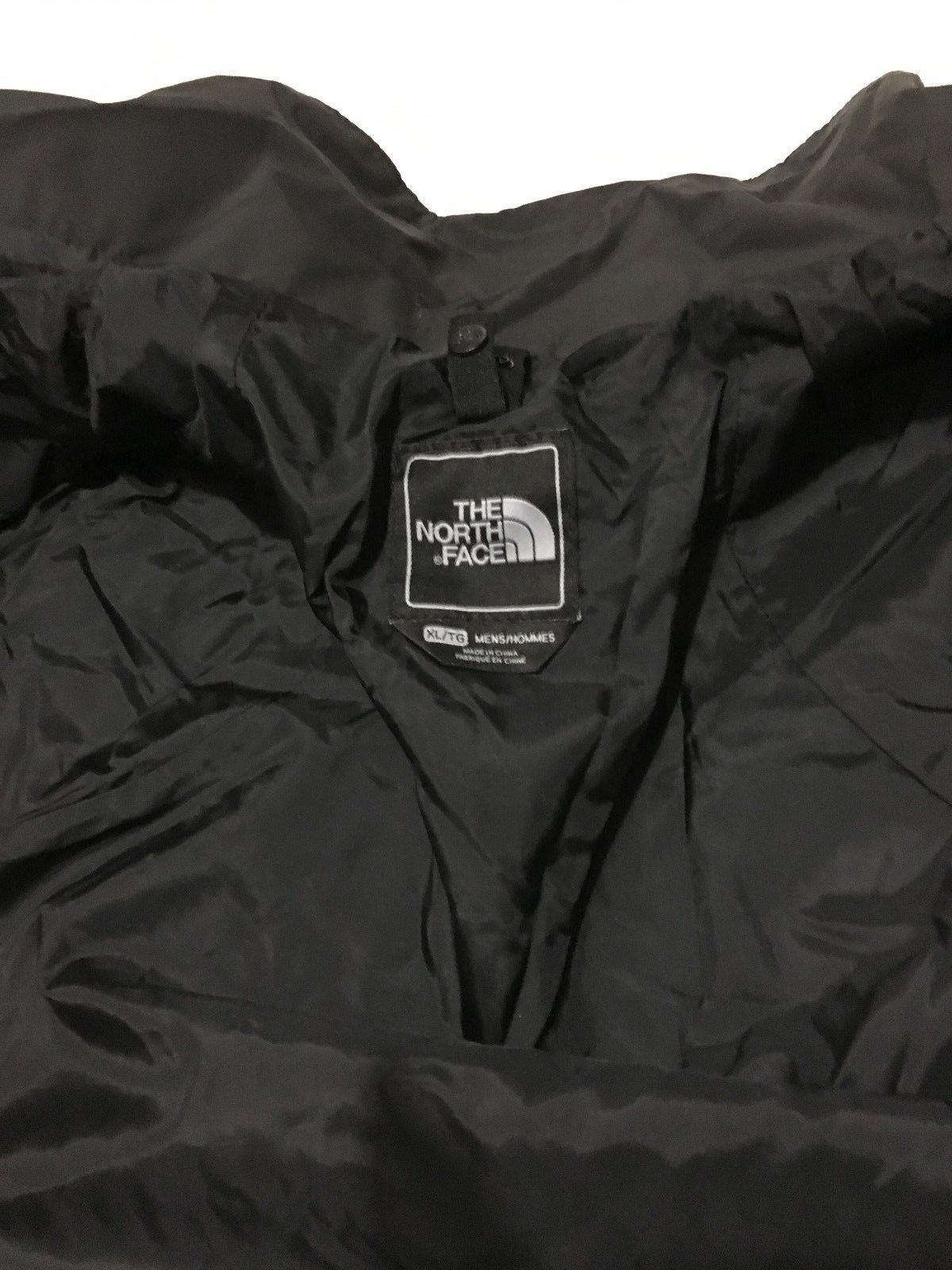 The North Face Hyvent Windbreaker Jacket and 50 similar items