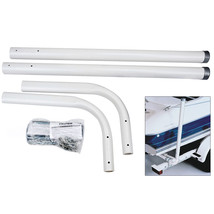 "Fulton Boat Guide On Kit - 44"" - Pair [GB44 0101] - $110.15"