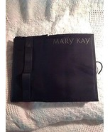 Mary Kay Folding Hanging Removeable Velcro Makeup Toiletries Travel Bag - $17.00